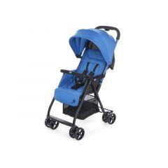 Chicco Wandelwagen Ohlala Power Blue