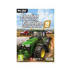 Dvdg Farming Simulator 19