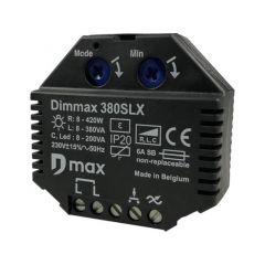 Dimmax Led 380 / 420W Led 230V