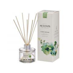 Bolsius Fragrance Diffuser 100Ml Gdr