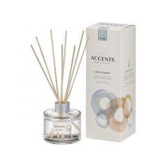 Bolsius Fragrance Diffuser 100Ml Laz