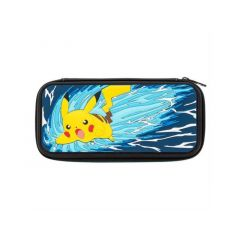 Nintendo Switch Slim Travel Case Pikachu - Pokemon