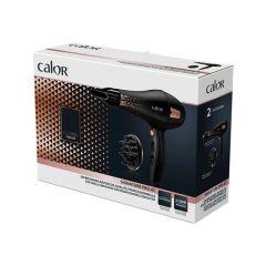 Calor Cv7819C0 Haardroger Pro Ac
