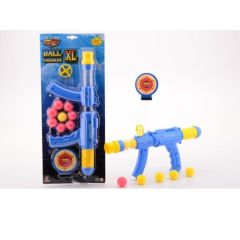Air Max Ball Launcher