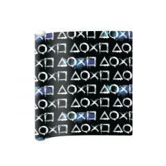 Playstation Kaftpapier / 2Sheets 100X70Cm