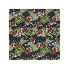 Franklin&Marshall Boy Wrapping Paper