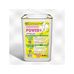Koala Power Plus Handreiniger Geel 4,5L