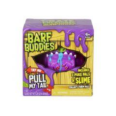 Crate Creatures Surprise Barf Buddies Assortiment