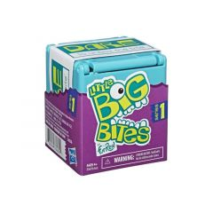 Furreal Little Big Bites