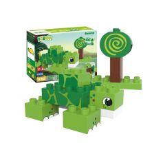Biobuddi Swamp