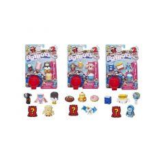Transformers Botbots 5-Pack