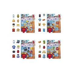 Transformers Botbots 8-Pack