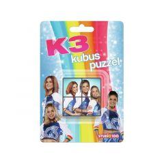 K3 Kubus Puzzel