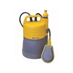 Flowmax® Vuilwaterpomp  4500 L / Flowmax® Pompe Vide Cave  4500 L