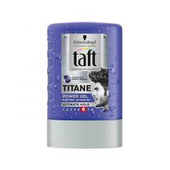 Taft Titante Nr6 Tube 300Ml