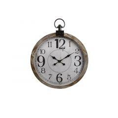 Hamilton Clock Arlow