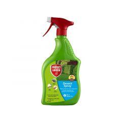 Bayer Protect Garden Desect Spray Siertuin 1L
