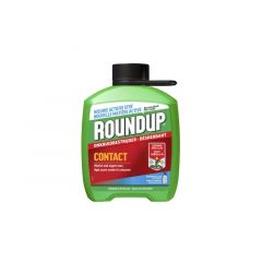 Roundup Contact Refill 2.5L