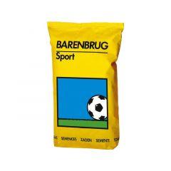 Barenburg Sportgazon Barenburg 15Kg