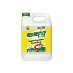Compo Ng Herbistop Ready A. Opp. 5L