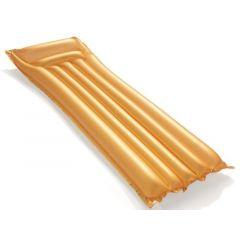 Bestway 44044 Gold Swim Mat 1.83Mx69Cm