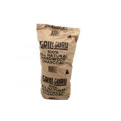 Grill Guru Kamado Charcoal Oak 10Kg