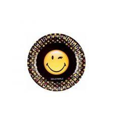 Smiley Emoticons 8 Borden 23Cm
