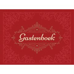 Gastenboek Bordeaux