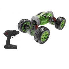 Gear2Play Rc Auto Viper Stuntcar