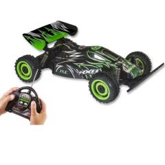 Gear2Play Rc Bionic Buggy