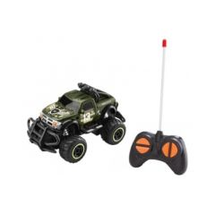 Rev 23491 Rc Suv Field Hunter