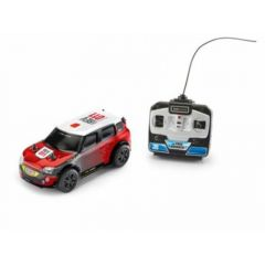 Rev 24470 Rc Rallye Car Free Runner