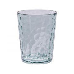 Zak!Design Fjord Drinkglas 470Ml Blauw