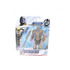 Avengers 6 Inch Movie Thanos