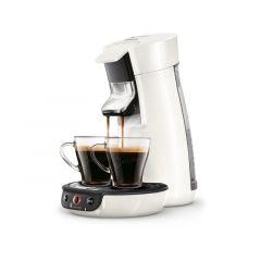 Philips Hd6563/60 Senseo Viva Cafe 2.5 Basic Sta
