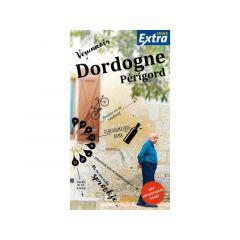 Anwb Extra Dordogne