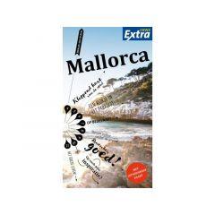 Anwb Extra Mallorca