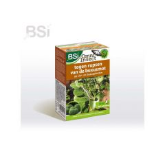 Omni Insect Be Buxus 50 Ml