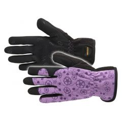 Busters Handschoen All Round Lady Purpl, S/M (7)