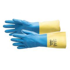 Busters Handschoen Acid Safe, 9 (L/Xl)
