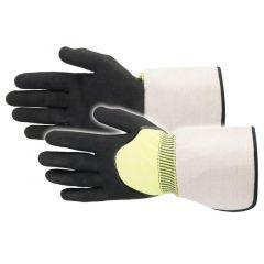 Busters Handschoen Trimmer Plus, 8