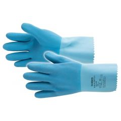 Busters Handschoen Strong Pro Cold, S/M (8)
