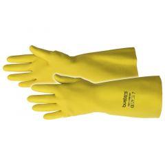 Busters Handschoen Soft Comfort, L/Xl (9)