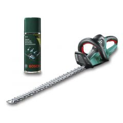 Bosch Ahs 65-34 Promo+Spray