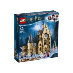 Harry Potter 75948 Zweinstein Klokkentoren