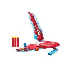 Avengers Assembler Gear 2.0 Iron Man