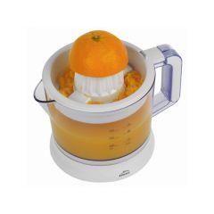 Lacor 69575|  Fruitpers 75Cl