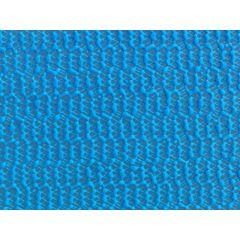 Wenko Anti-Slipmat Voor Laden 200 G/M2 Assortiment Per Kleur