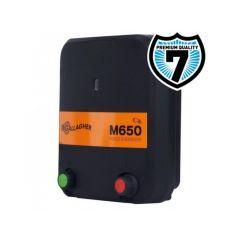 Weidebatterij M650