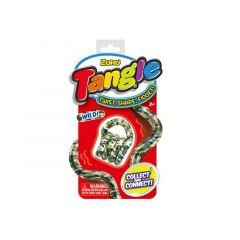 Tangle Wild Junior
